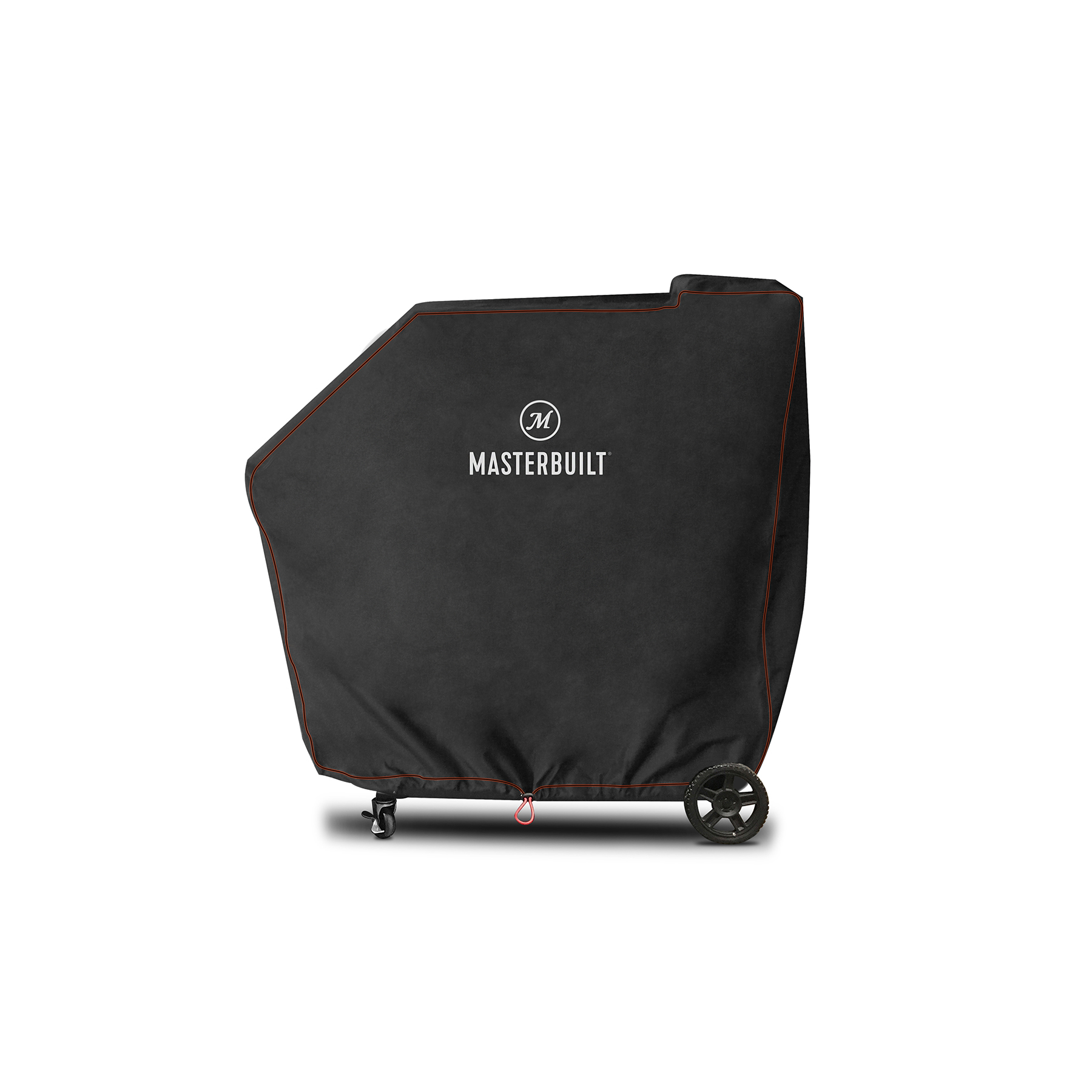 Gravity Series™ 560 Digital Charcoal Grill + Smoker Cover