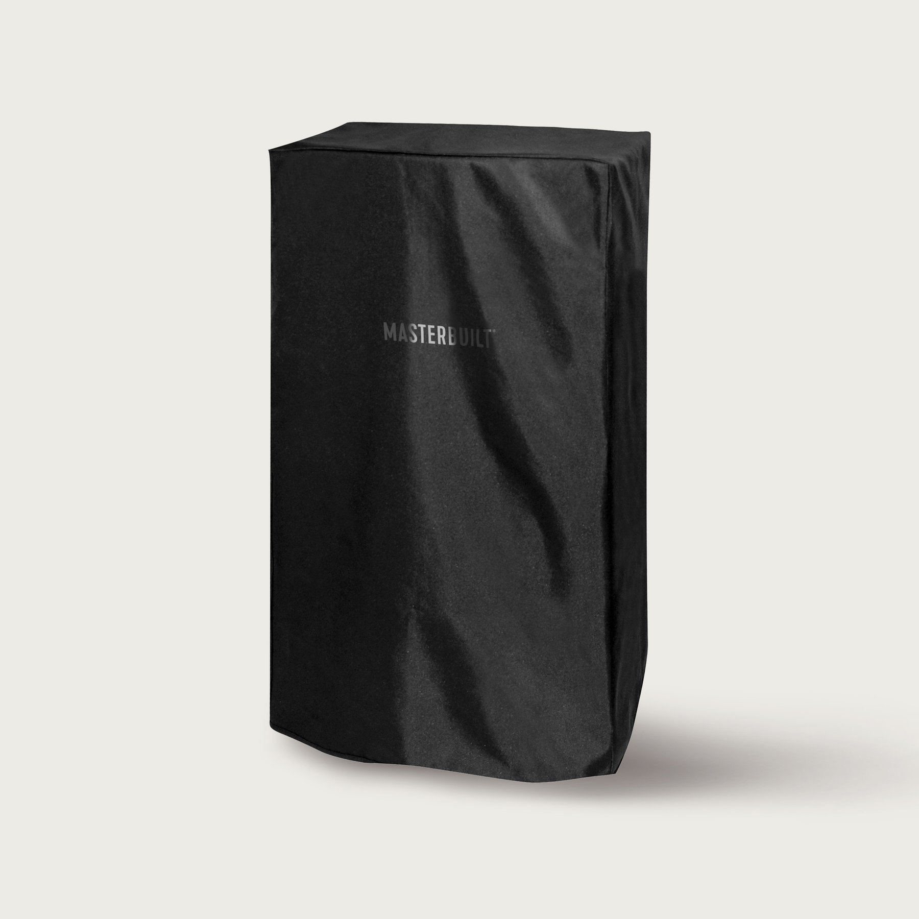 40-inch Electric Smoker Cover